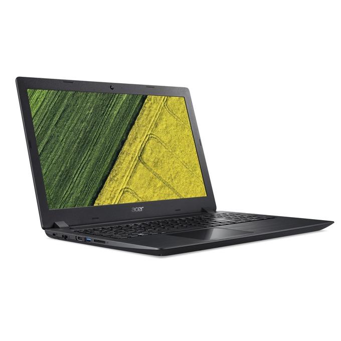 "Лаптоп Acer Aspire 1 A114-32-P84R (NX.GVZEX.007) с подарък 750GB HDD External WD Elements, четириядрен Gemini Lake Intel Pentium N5000 1.1/2.7 GHz, 14"" (35.56 cm) Full HD Anti-Glare Display, (HDMI), 4GB, 64GB eMMC, 1x USB 3.0, Windows 10 image"