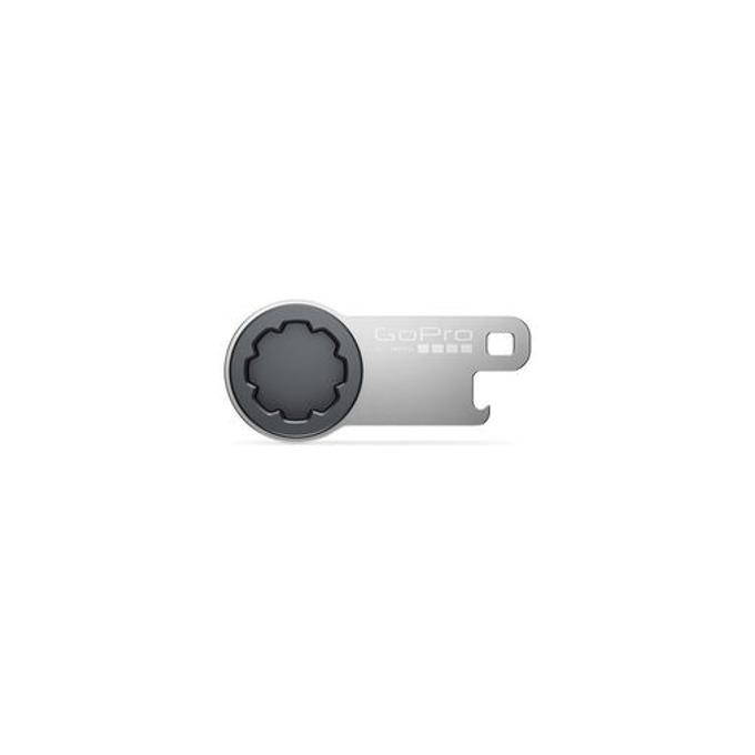 Универсален инструмент GoPro The Tool  image