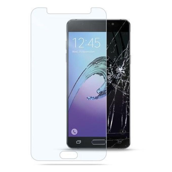 Протектор от закалено стъкло /Tempered Glass/, Cellularline, за Samsung Galaxy J7 2016 image