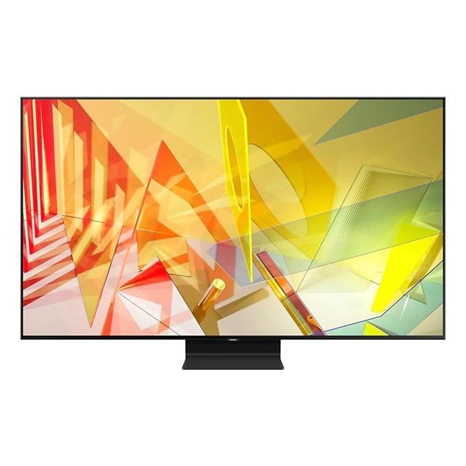 Samsung QE65Q95TATXXH product