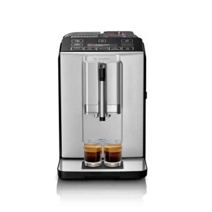 Bosch TIS30521RW product