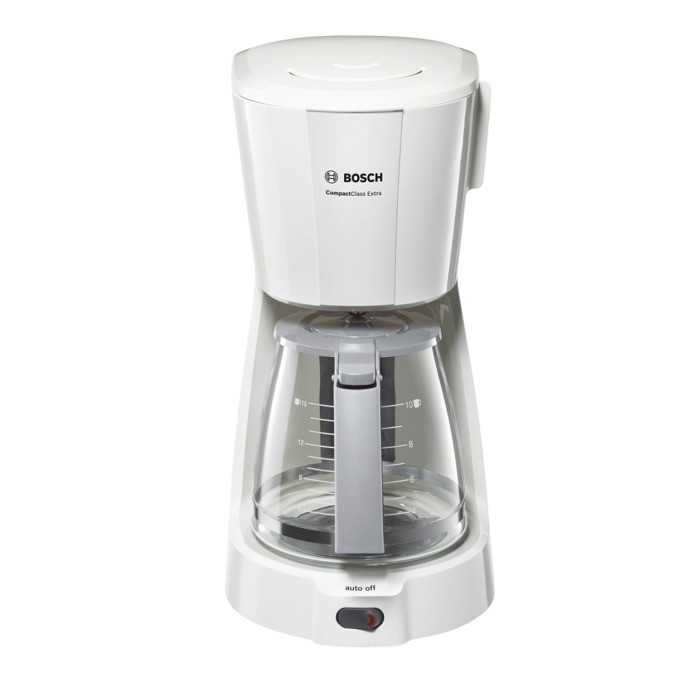 Bosch TKA3A031 product