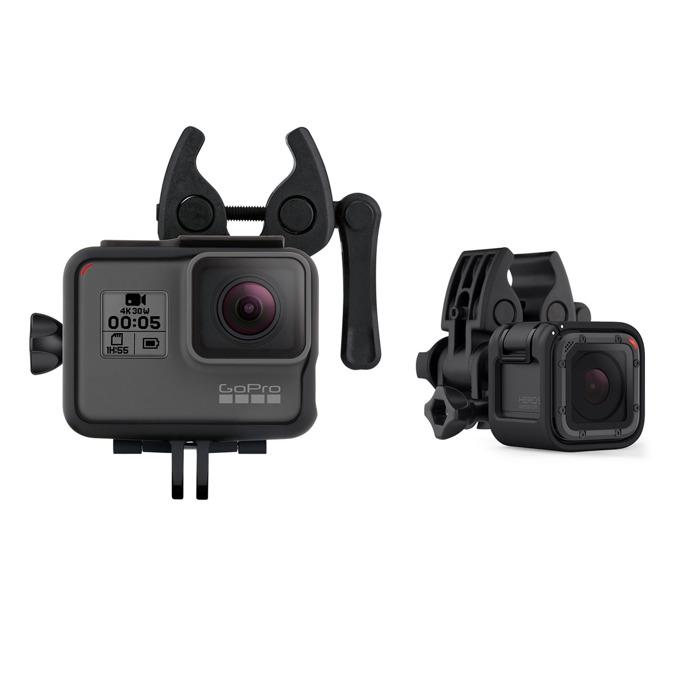 Закрепваща приставка GoPro Gun / Rod / Bow Mount, за всички модели на GoPro image