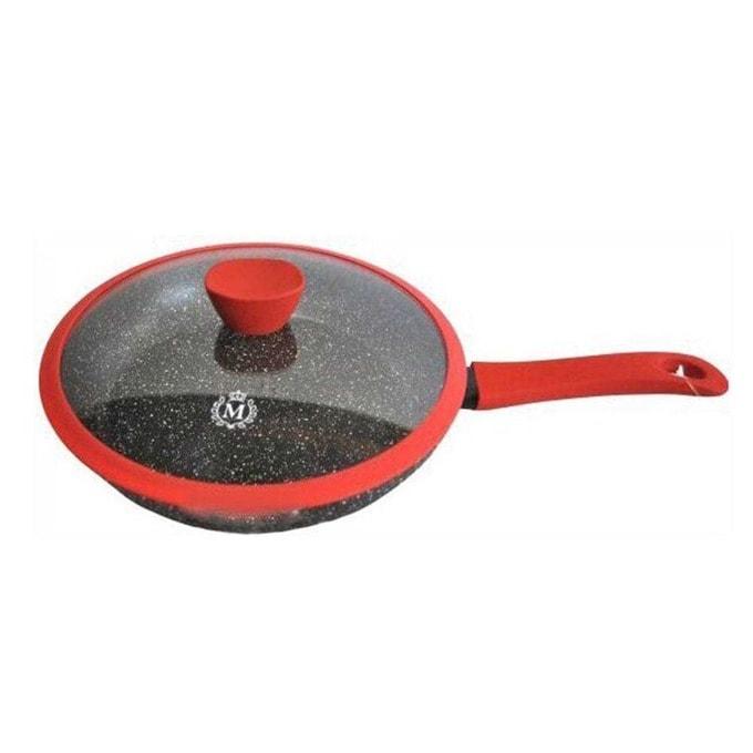 Peterhof Meisterklasse Volcano Touch MK 1052-28 product