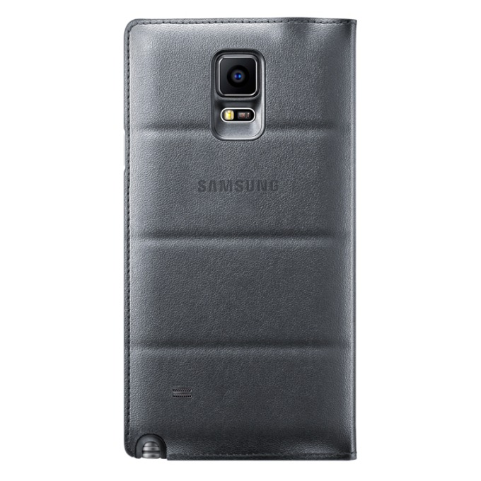 Flip Wallet for Samsung Galaxy Note 4 N910