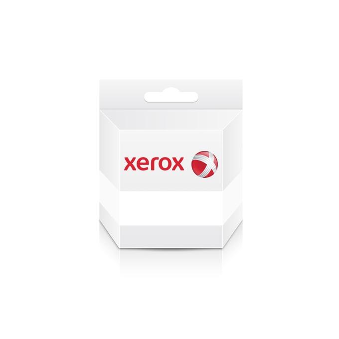 КАСЕТА ЗА XEROX Phaser 6000/6010 - Black - P№ 10… product