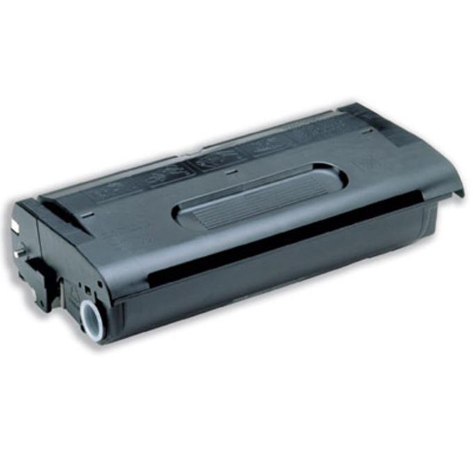 КАСЕТА ЗА LEXMARK Winwriter 200 - P№ 1427090 product