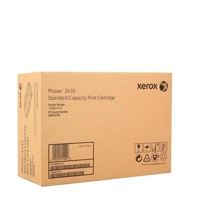 КАСЕТА ЗА XEROX Phaser 3435 - P№ 106R01414 product