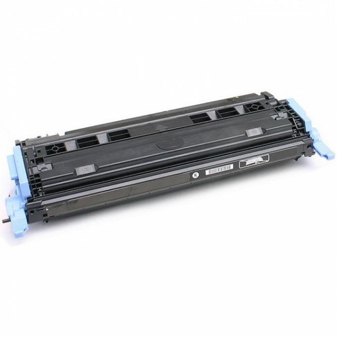 Тонер за HP LaserJet M2727nf MFP Q6000A 6000 k product