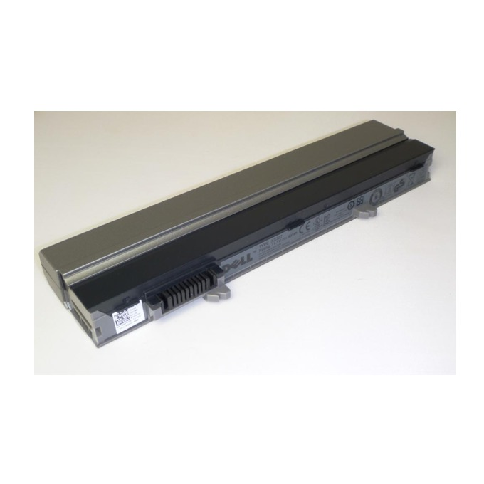 Батерия (оригинална) DELL Latitude E4310, 6cell, 11.1V image