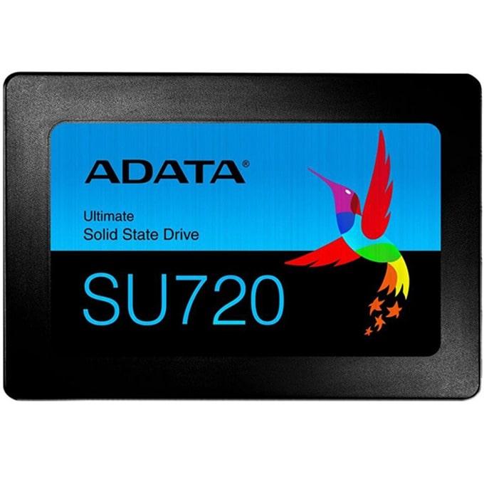 ADATA 1TB Ultimate SU720 2.5 inch ASU720SS-1T-C product