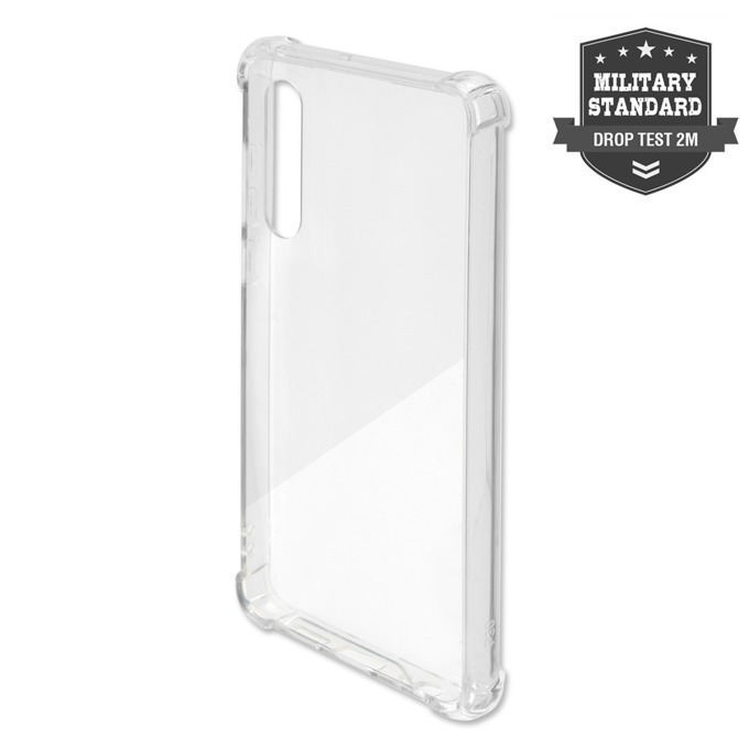 4Smarts Hard cover Ibiza for Huawei P30 4S467445 product