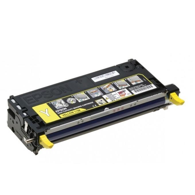 Epson C13S051158 Yellow product