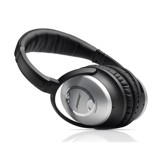 Bose QuietComfort 15 Headphones for mobile devices product