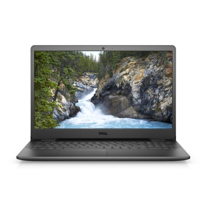 Dell Vostro 3501 N6502VN3501EMEA01_2105 product