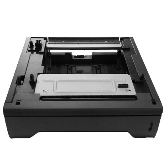 Brother LT5400 Lower Paper Tray 500 sheet capacity product