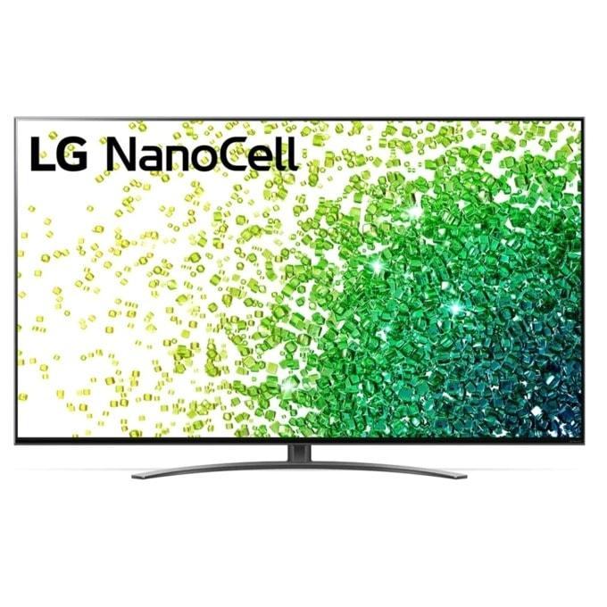 LG 55NANO863PA product