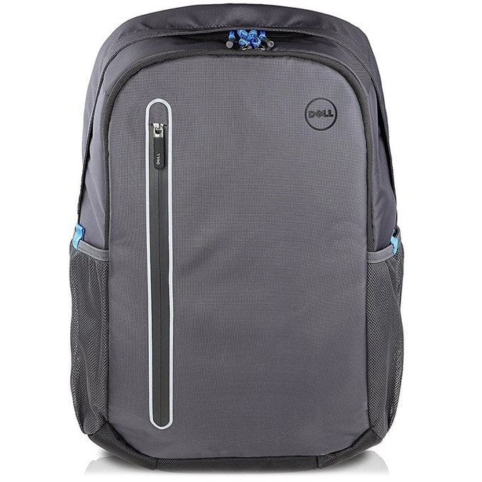Dell Urban Backpack 15 460-BCBC-14