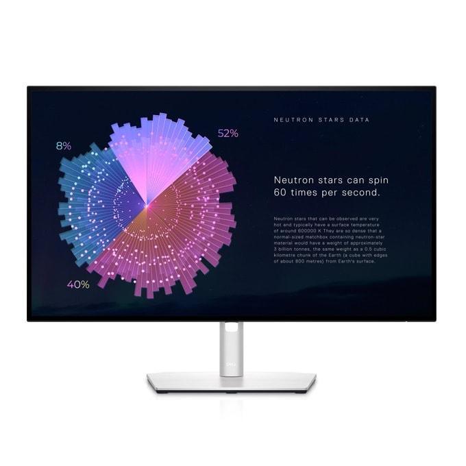 Dell U2722DE product