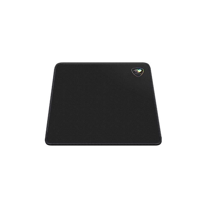 Подложка за мишка Cougar Speed EX-S, гейминг, черна, 210 x 260 x 4 mm image