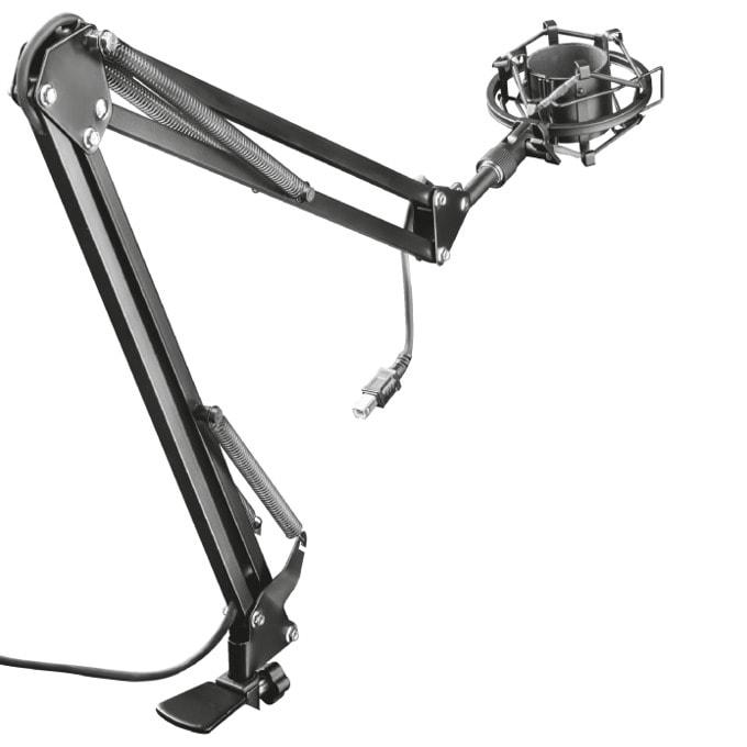 Trust GXT 253 Emita Microphone Arm 22563 product