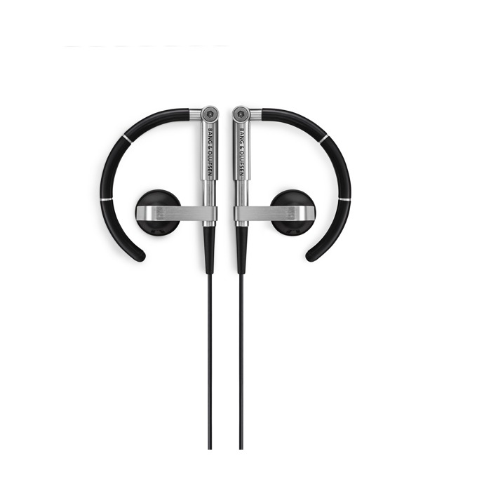Bang & Olufsen Play  A8 headphones for iPhone product