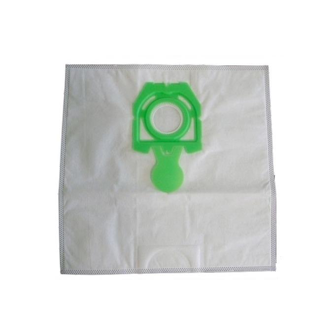 Торби за прах Zelmer ZVCA200B, 4x филтърни торбички image