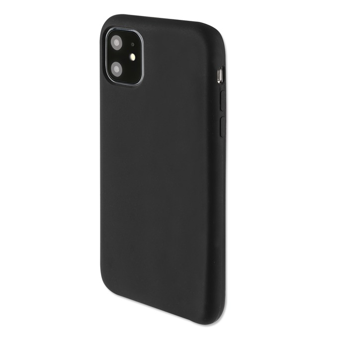 4Smarts Cupertino Silicone iPhone 11 4S460925 product