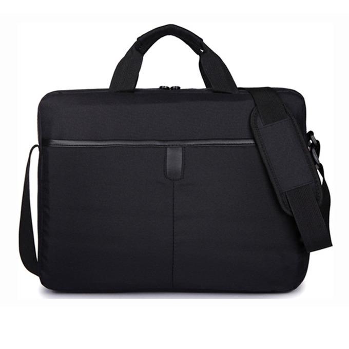 Чанта за лаптоп 45267