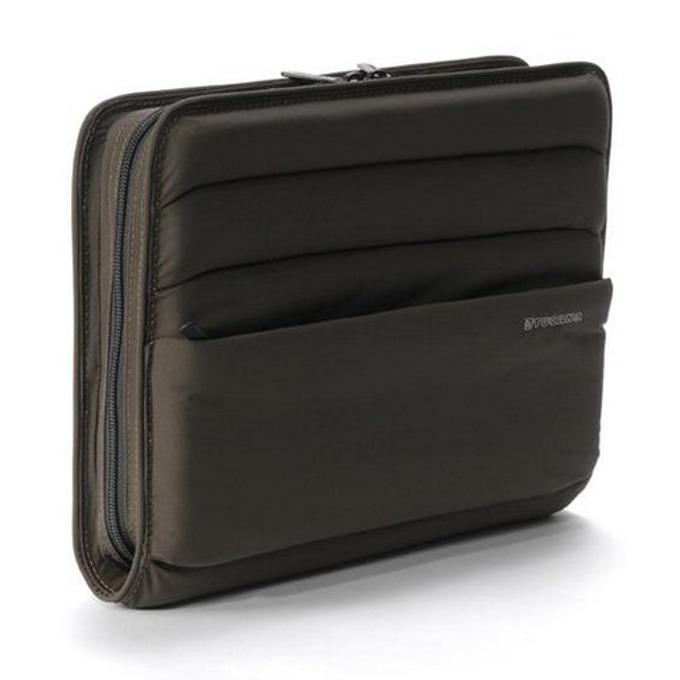 """Калъф за лаптоп TUCANO Blblo Sleeve , 11""""(27.94cm), кафяв image"""