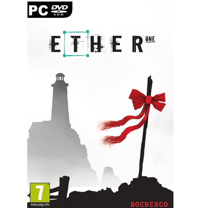 Ether One, за PC image