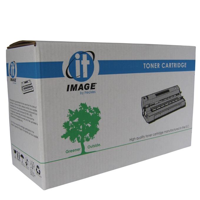 It Image 3923 (TK-TK110) Black product