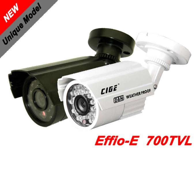 CIGE DIS-968EF