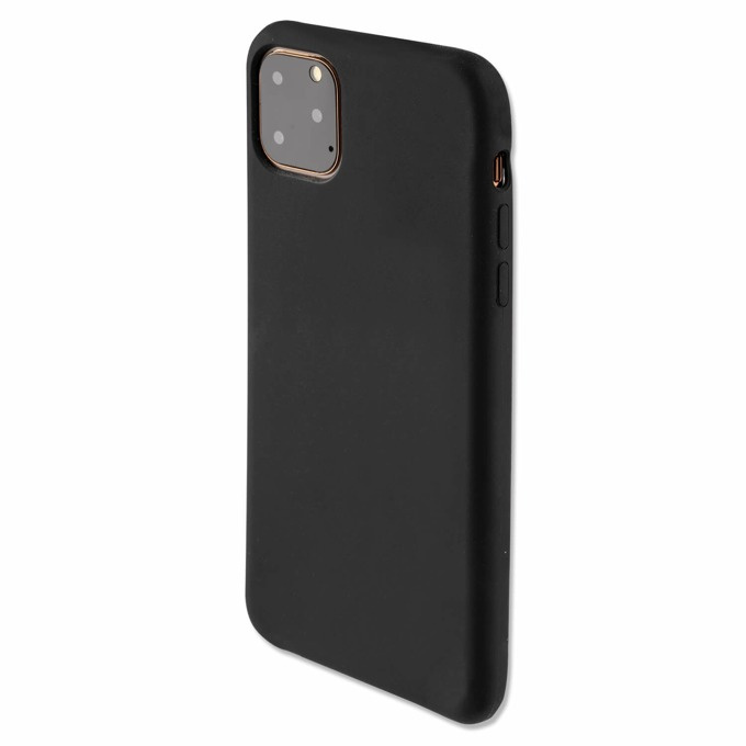 4Smarts Cupertino Silicone iPh 11 Pro Max 4S460926 product
