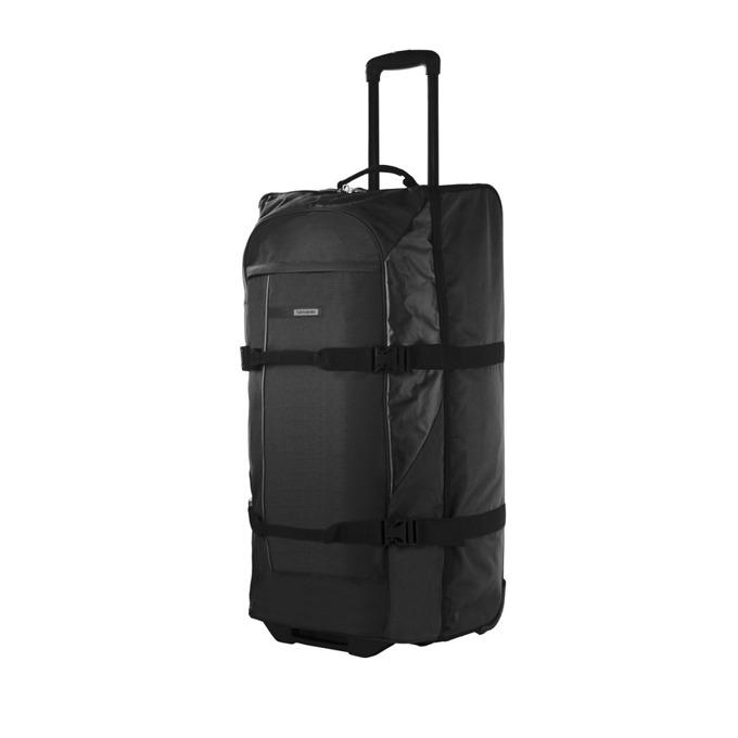 "Чанта за лаптоп Samsonite DUFFLE/WH, до 16""(40.6 cm), черен image"