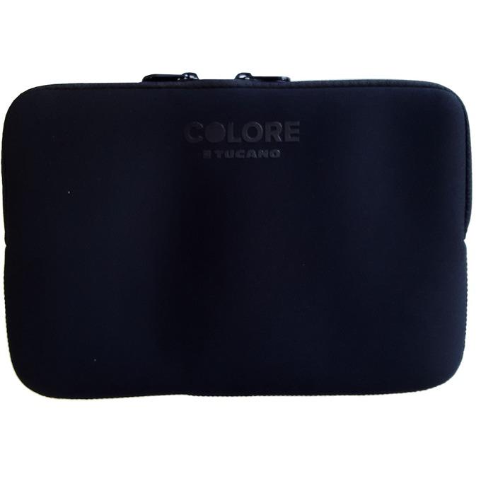 "Калъф за таблет TUCANO BFC1011, 9-10.5""(22.86-26.67cm), черен image"