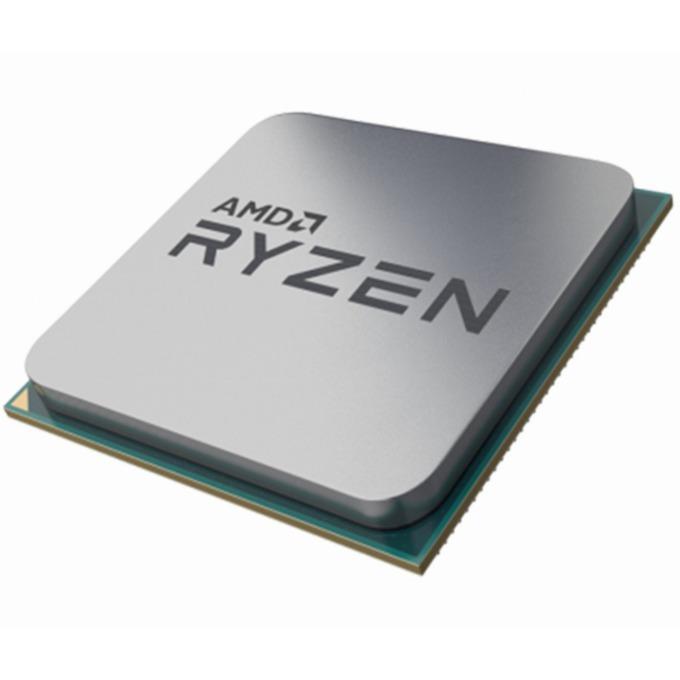 AMD Ryzen 9 5900X 100-000000061