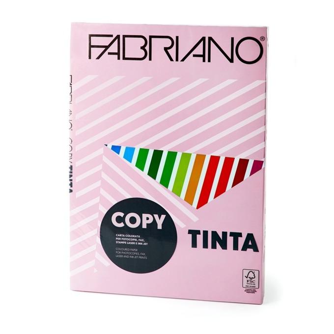 Fabriano Copy Tinta, A3, 80 g/m2, розова, 250 лист product