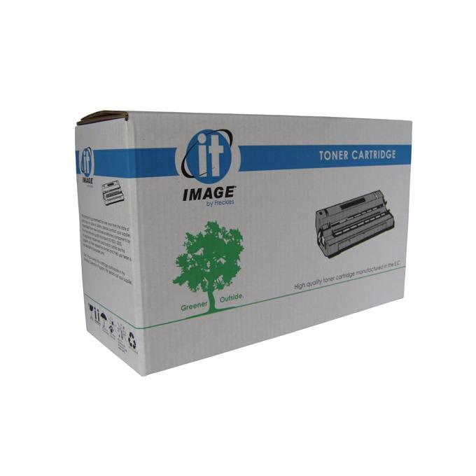 CF402X Съвместима тонер касета (жълт) product