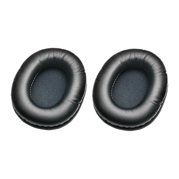 Наушници Audio-Technica HP-EP-50, черни image