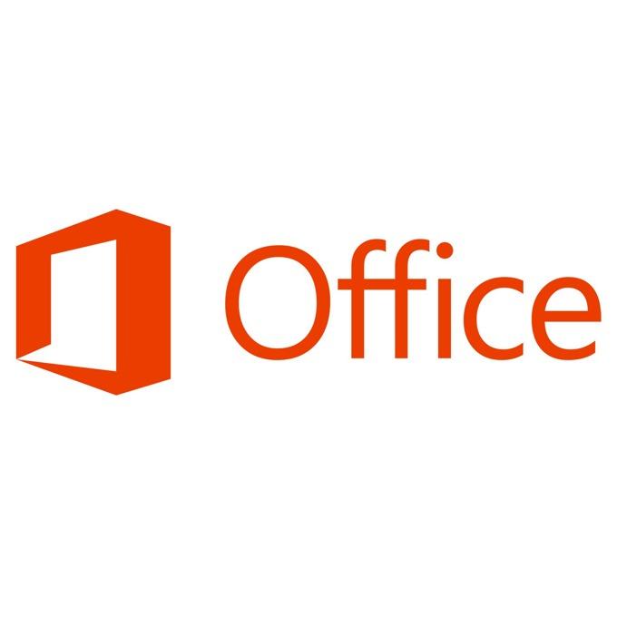 Microsoft Office 365 Business Premium, EuroZone, абонамент за 1 година, за 1 потребител, английски език image
