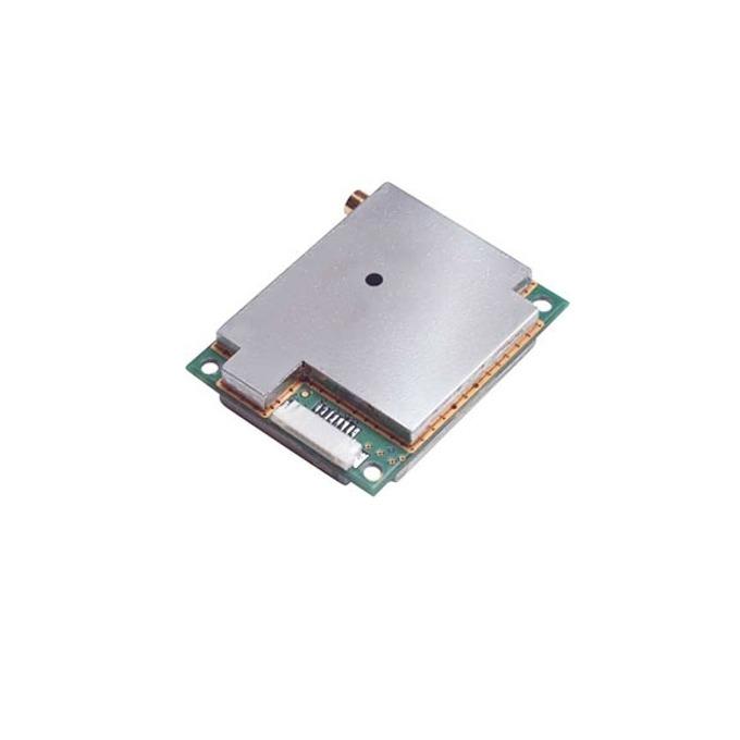 GPS приемник Garmin GPS 15H, EMI/RFI, WAAS, с точност до 3 метра, елиминирани смущения image
