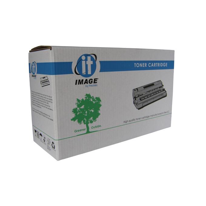 CLT-C406S Съвместима тонер касета