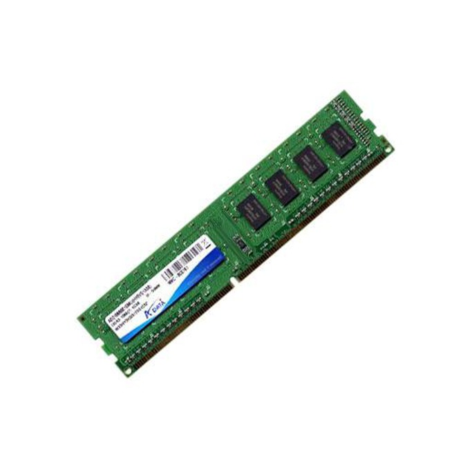 Apacer 2GB DDR3 DIMM PC10600 1333MHz