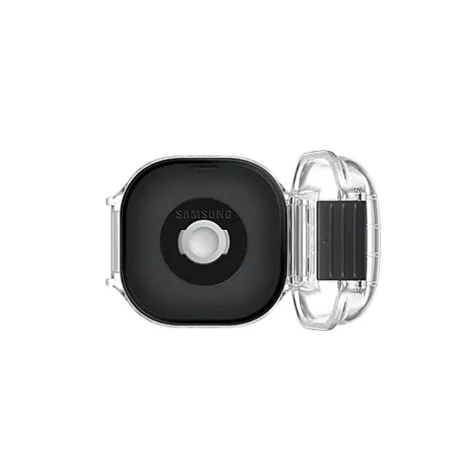 Samsung Buds Live / Pro Water Resistant Cover product