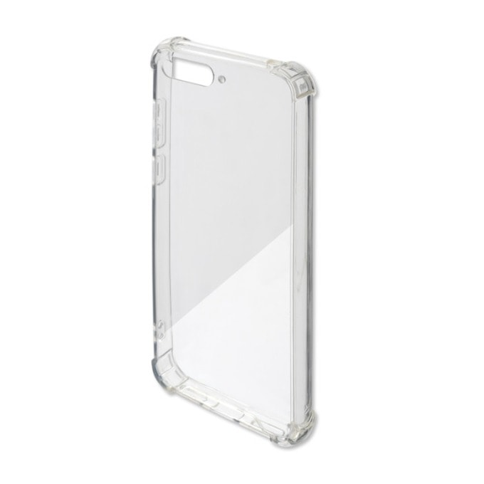 4smarts Hard Cover Ibiza 4S467432 product
