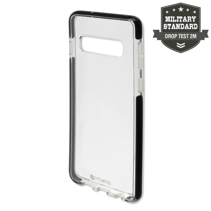 4Smarts Airy Shield for Galaxy S10 4S470004 product