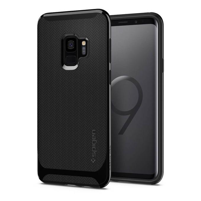 Spigen Neo Hybrid за Samsung Galaxy S9 592CS22855 product