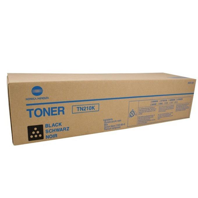 КАСЕТА ЗА KONIKA MINOLTA BIZHUB C250/C250P/C252 product