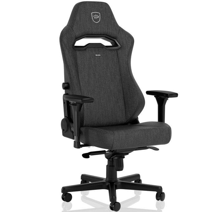 noblechairs HERO - Limited Edition (2020)